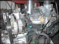 Restauración de mecánica